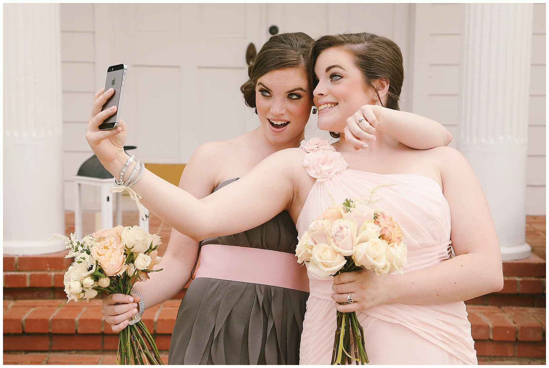 tyler-texas-wedding-photorapher-15
