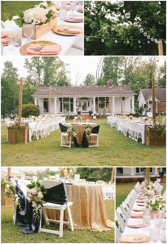 tyler-texas-wedding-photorapher-16
