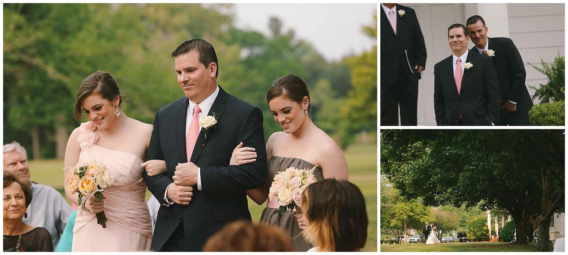 tyler-texas-wedding-photorapher-17