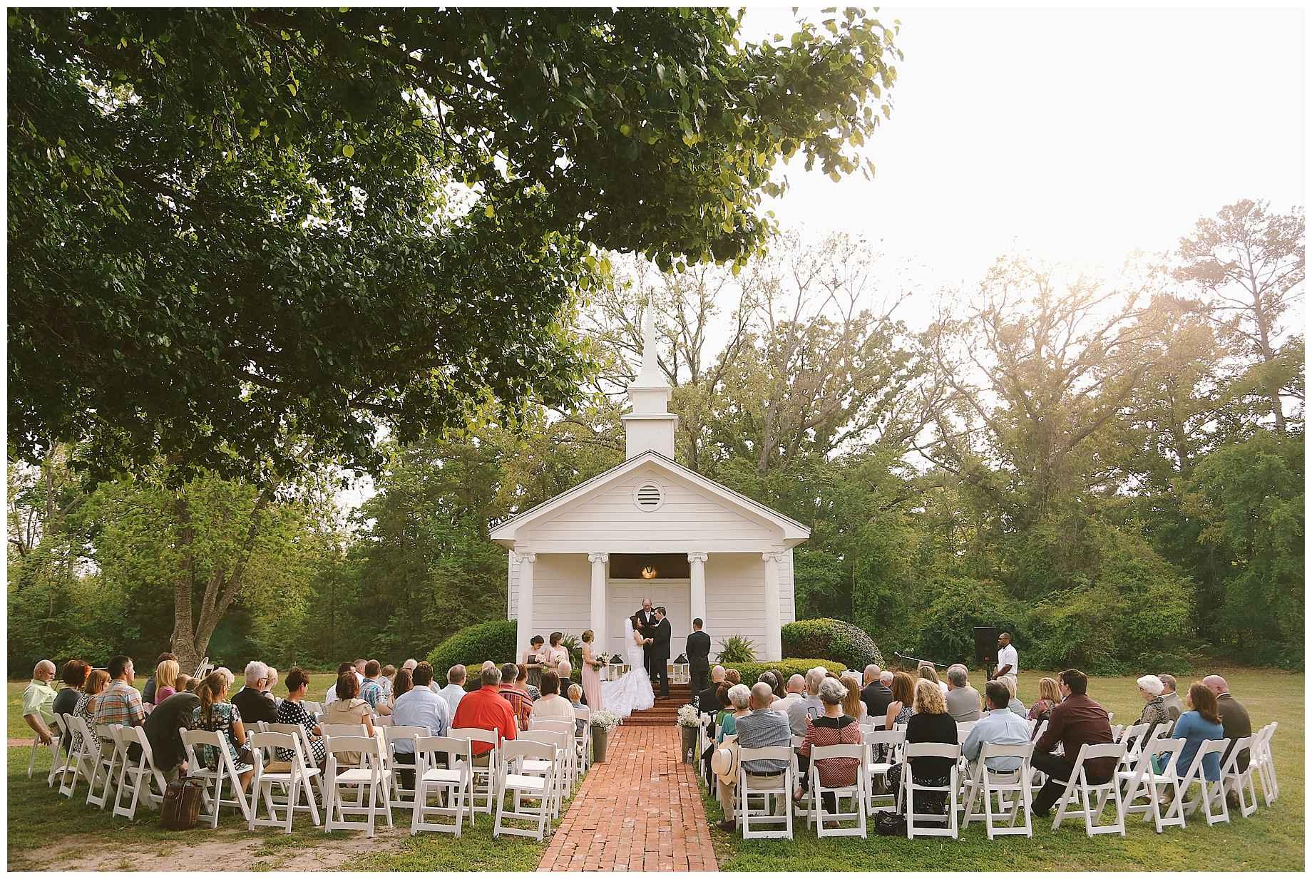 tyler-texas-wedding-photorapher-18