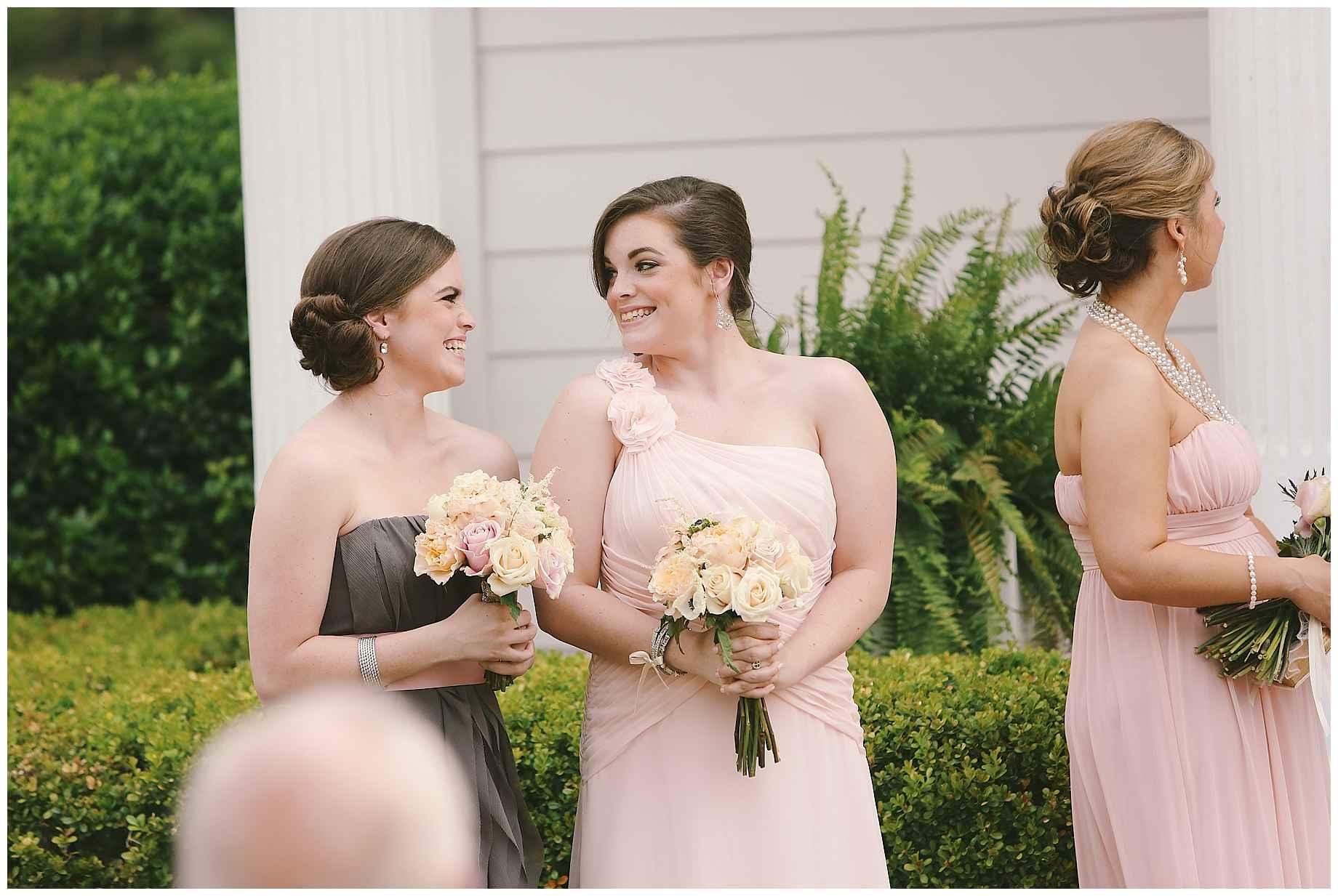 tyler-texas-wedding-photorapher-19