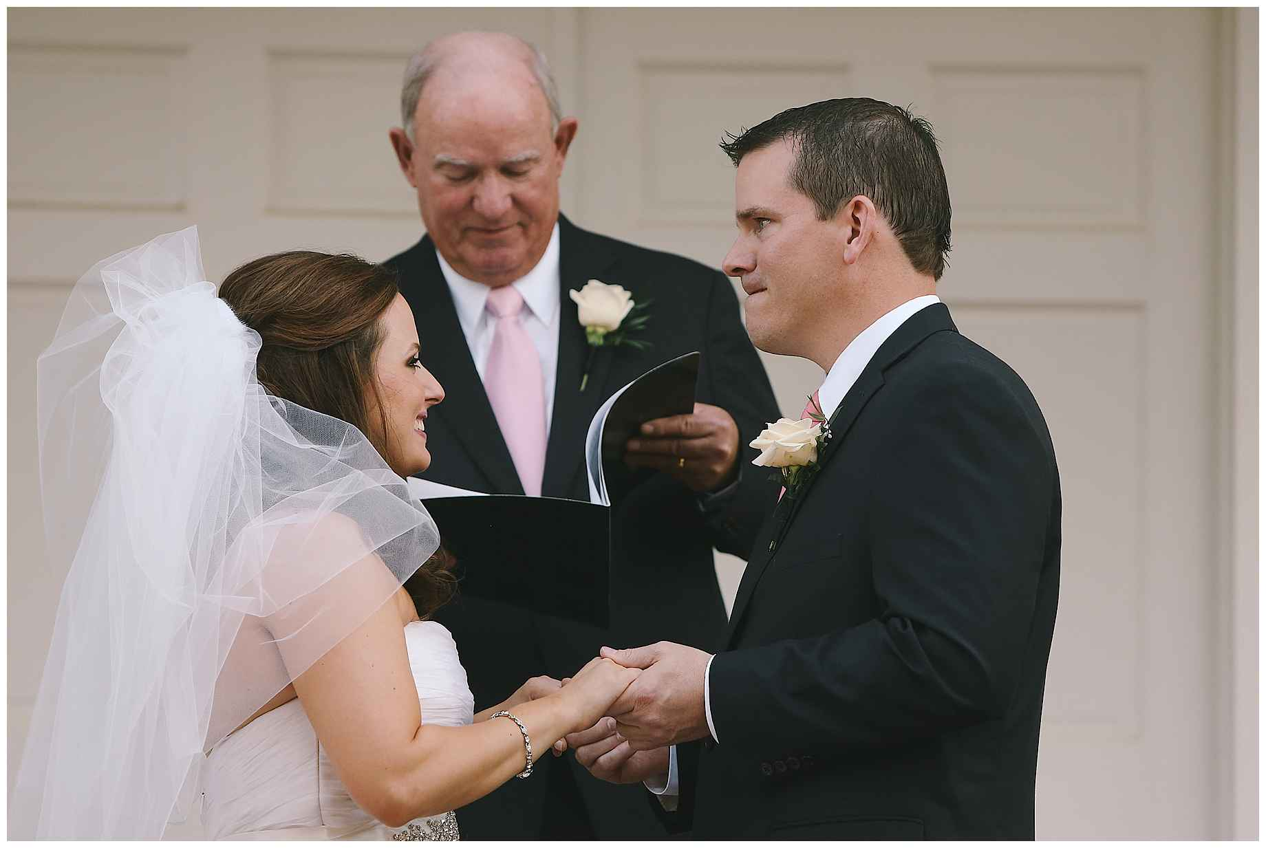 tyler-texas-wedding-photorapher-20