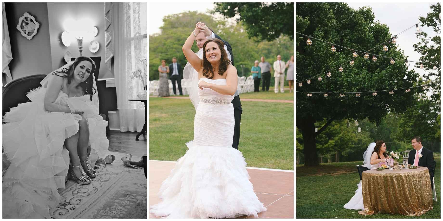 tyler-texas-wedding-photorapher-23