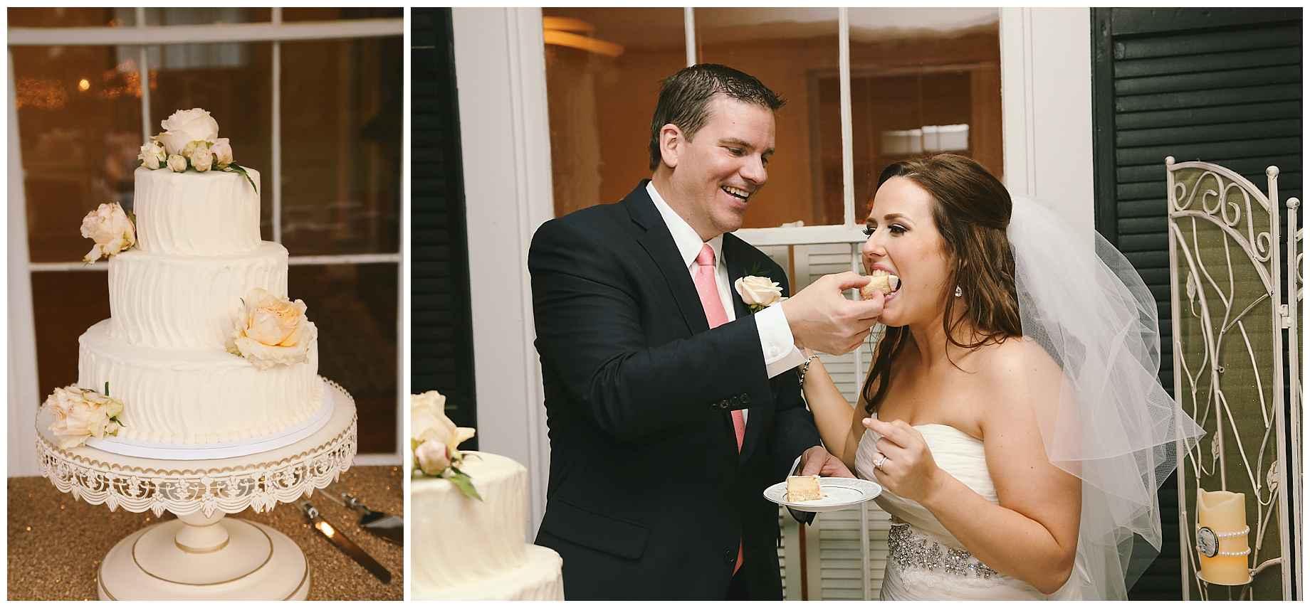 tyler-texas-wedding-photorapher-24