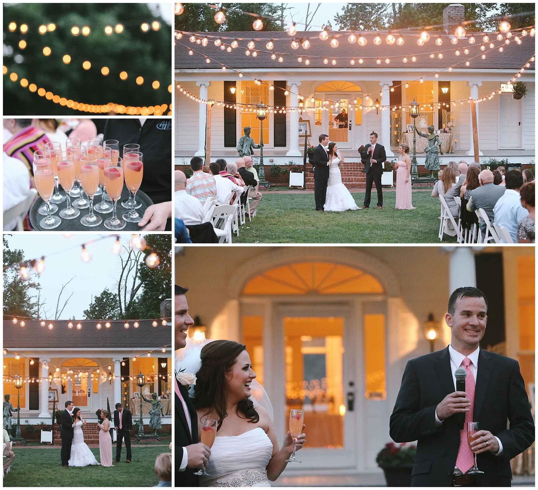 tyler-texas-wedding-photorapher-25