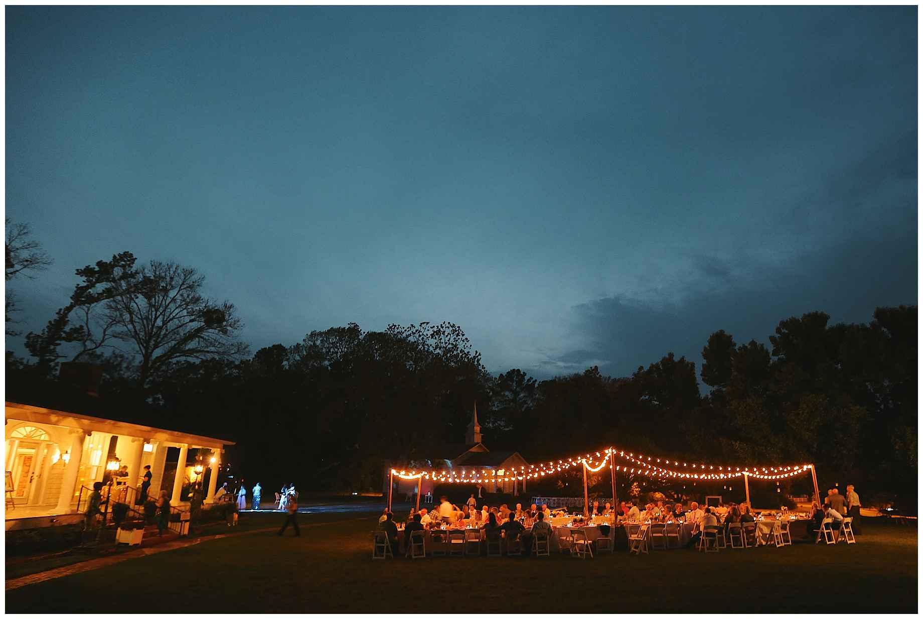 tyler-texas-wedding-photorapher-27