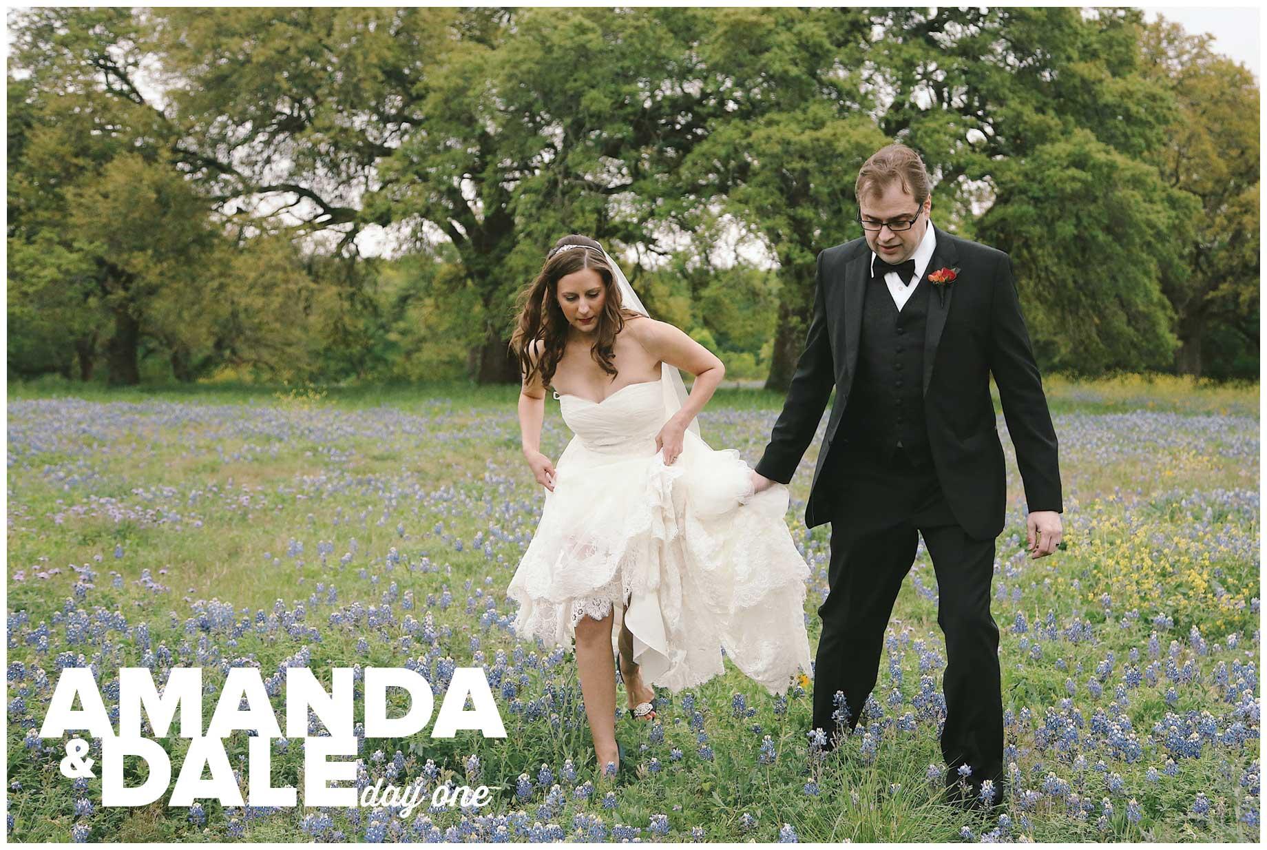 vineyard-at-the-chappel-lodge-wedding-photographer-01