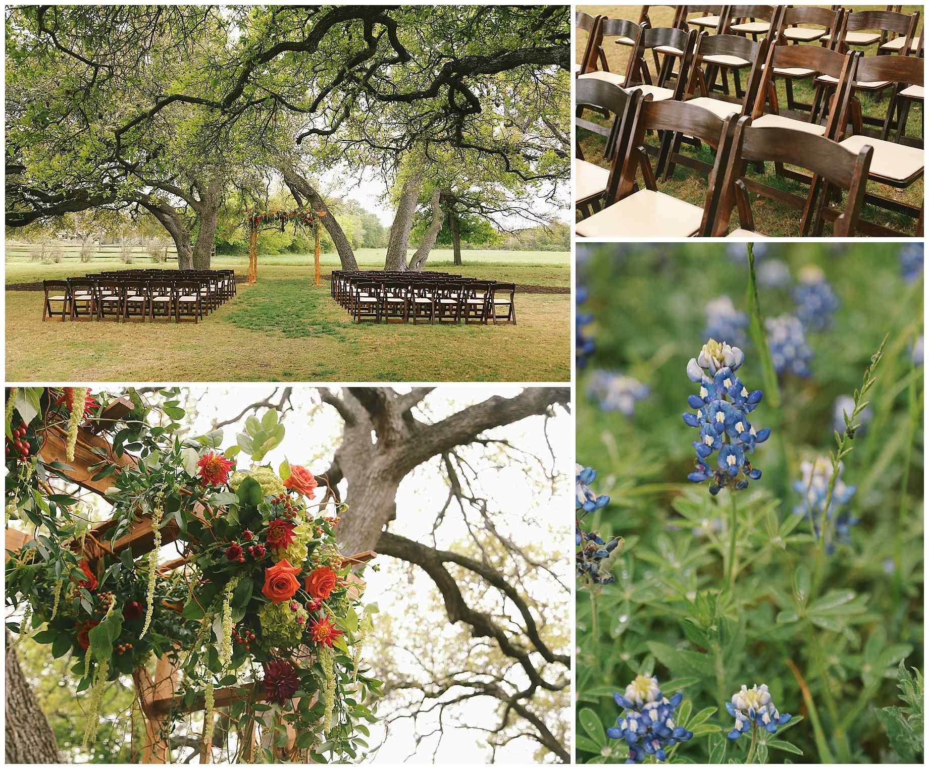 vineyard-at-the-chappel-lodge-wedding-photographer-03