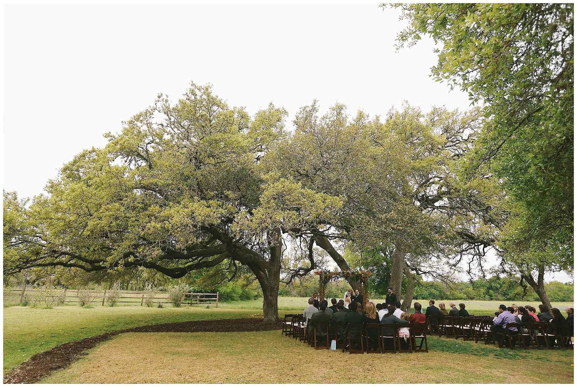 vineyard-at-the-chappel-lodge-wedding-photographer-08