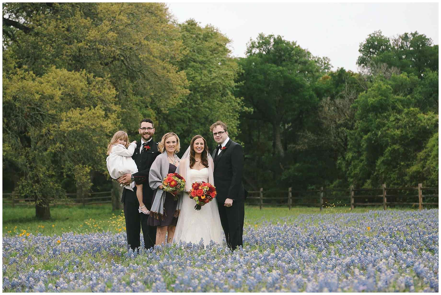 vineyard-at-the-chappel-lodge-wedding-photographer-13