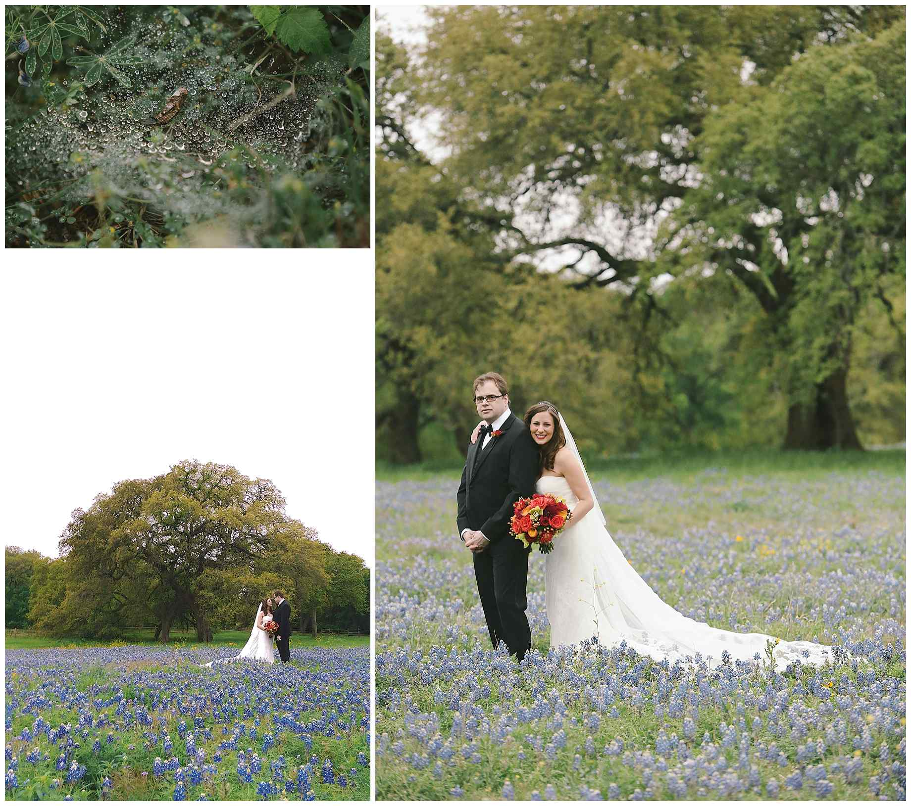 vineyard-at-the-chappel-lodge-wedding-photographer-15