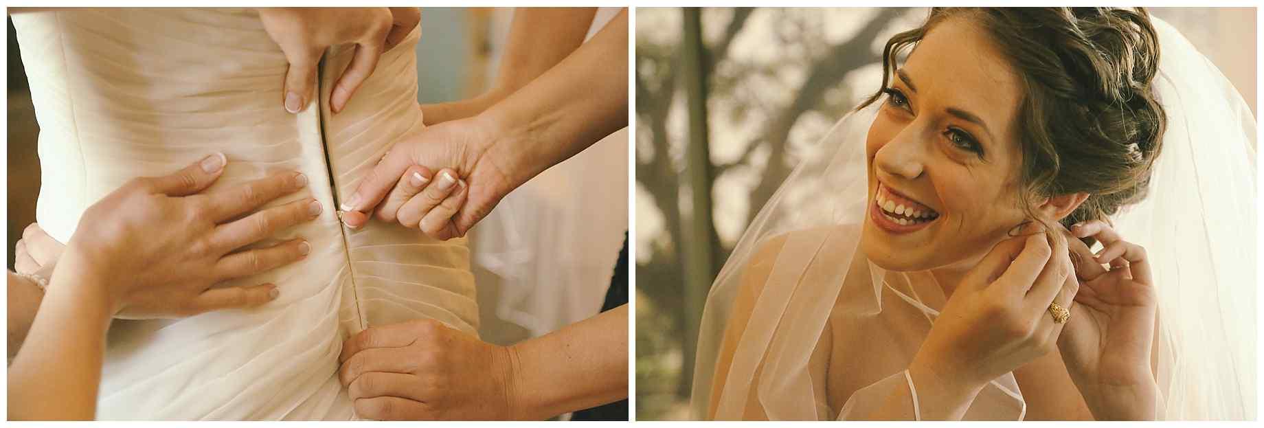 aggie-century-tree-wedding-06