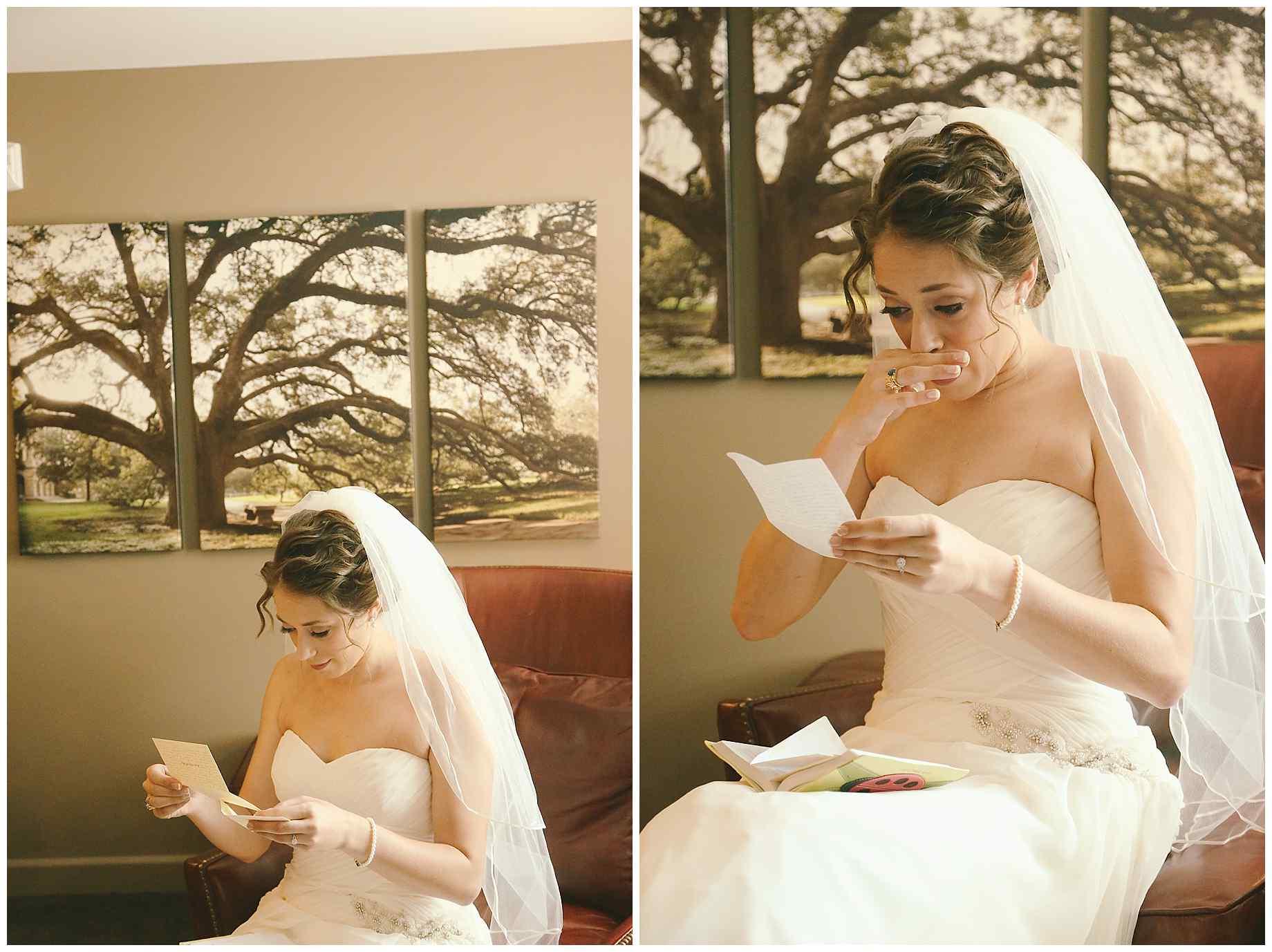aggie-century-tree-wedding-07
