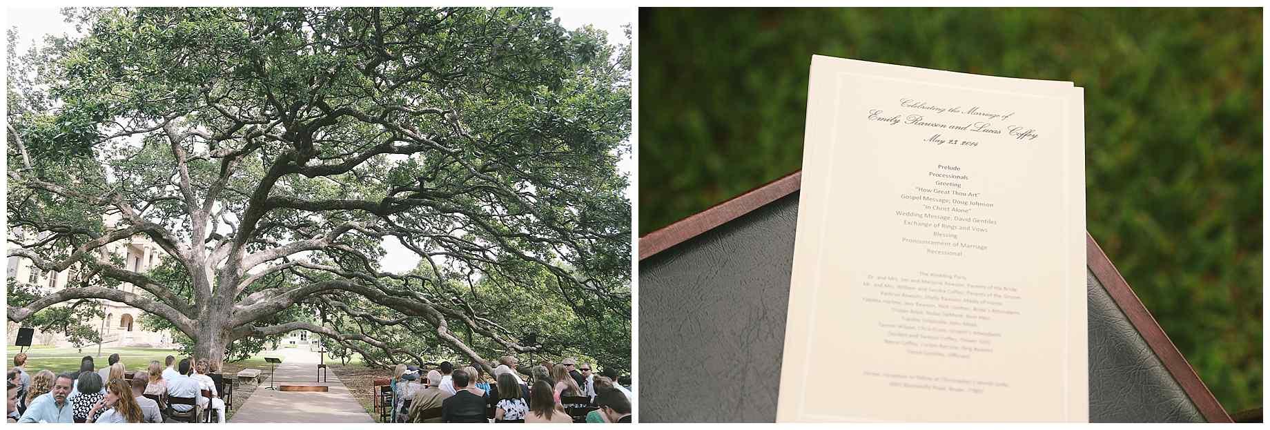 aggie-century-tree-wedding-08