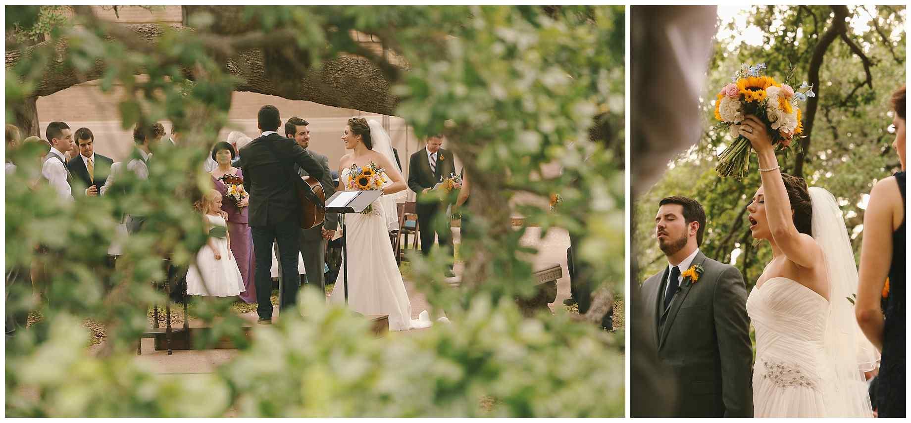 aggie-century-tree-wedding-12