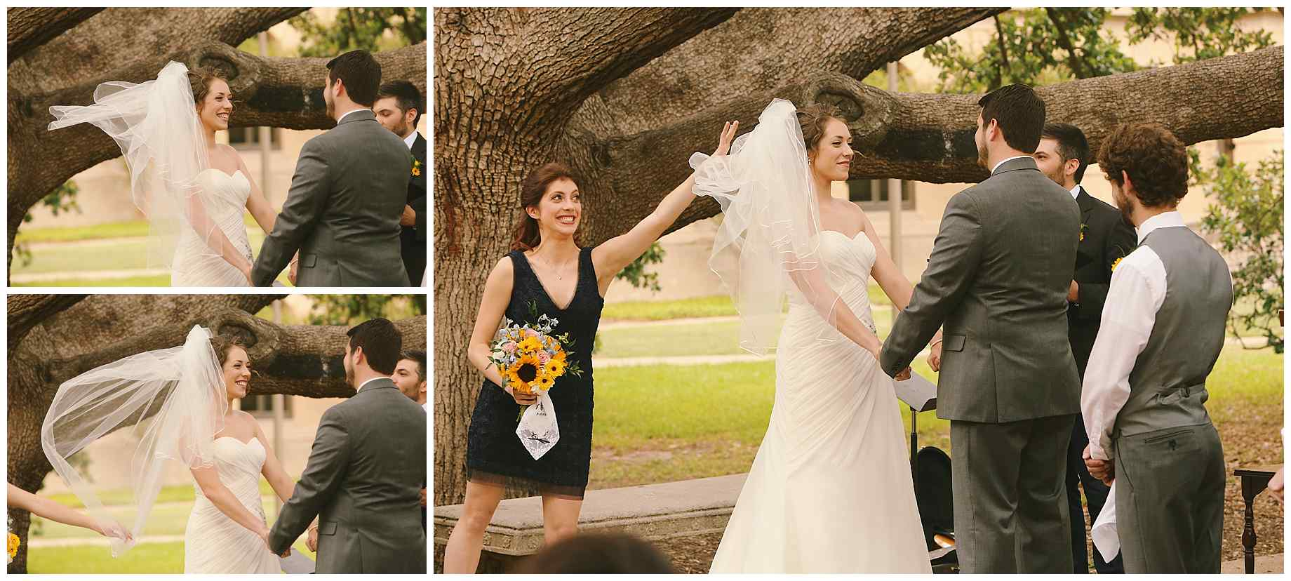 aggie-century-tree-wedding-15