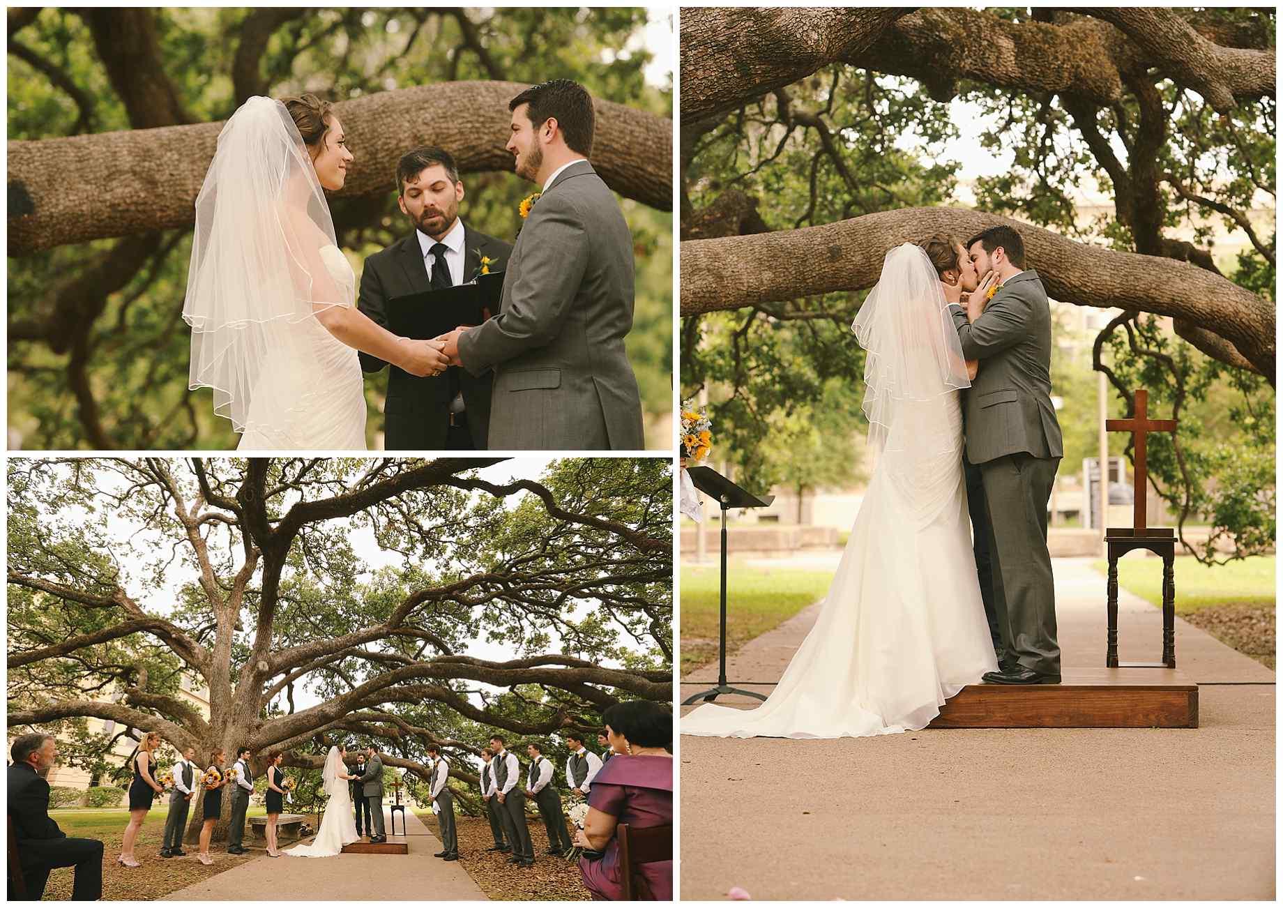 aggie-century-tree-wedding-16