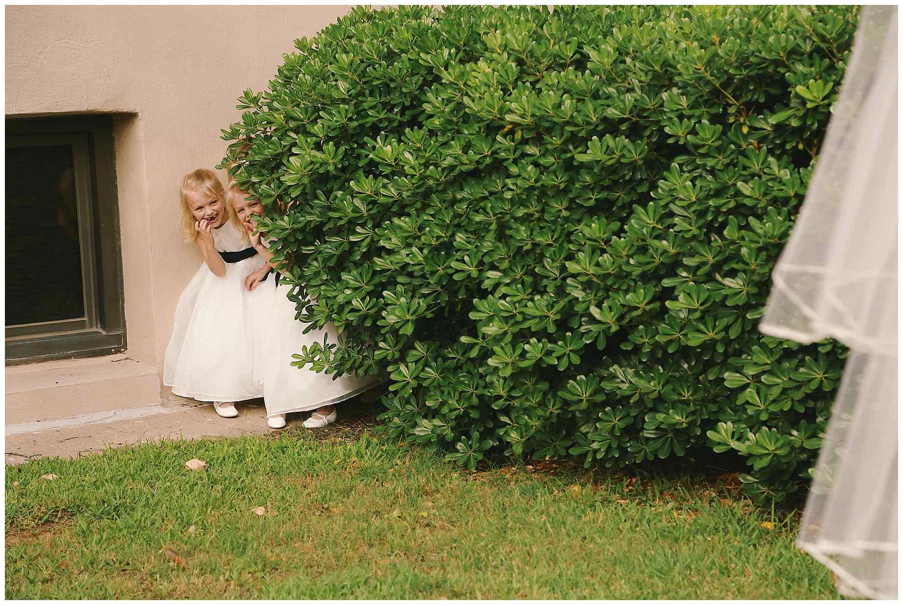 aggie-century-tree-wedding-18