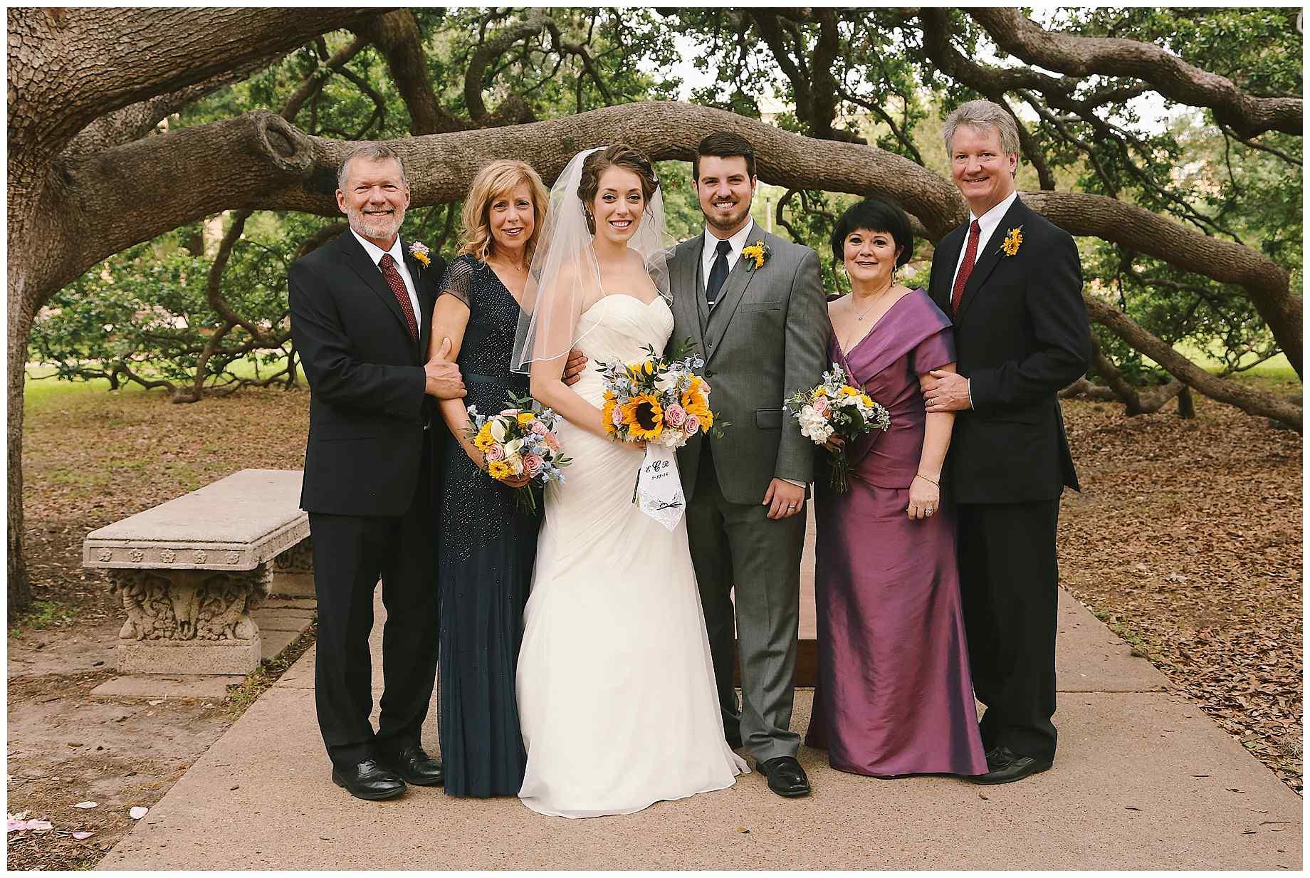 aggie-century-tree-wedding-19