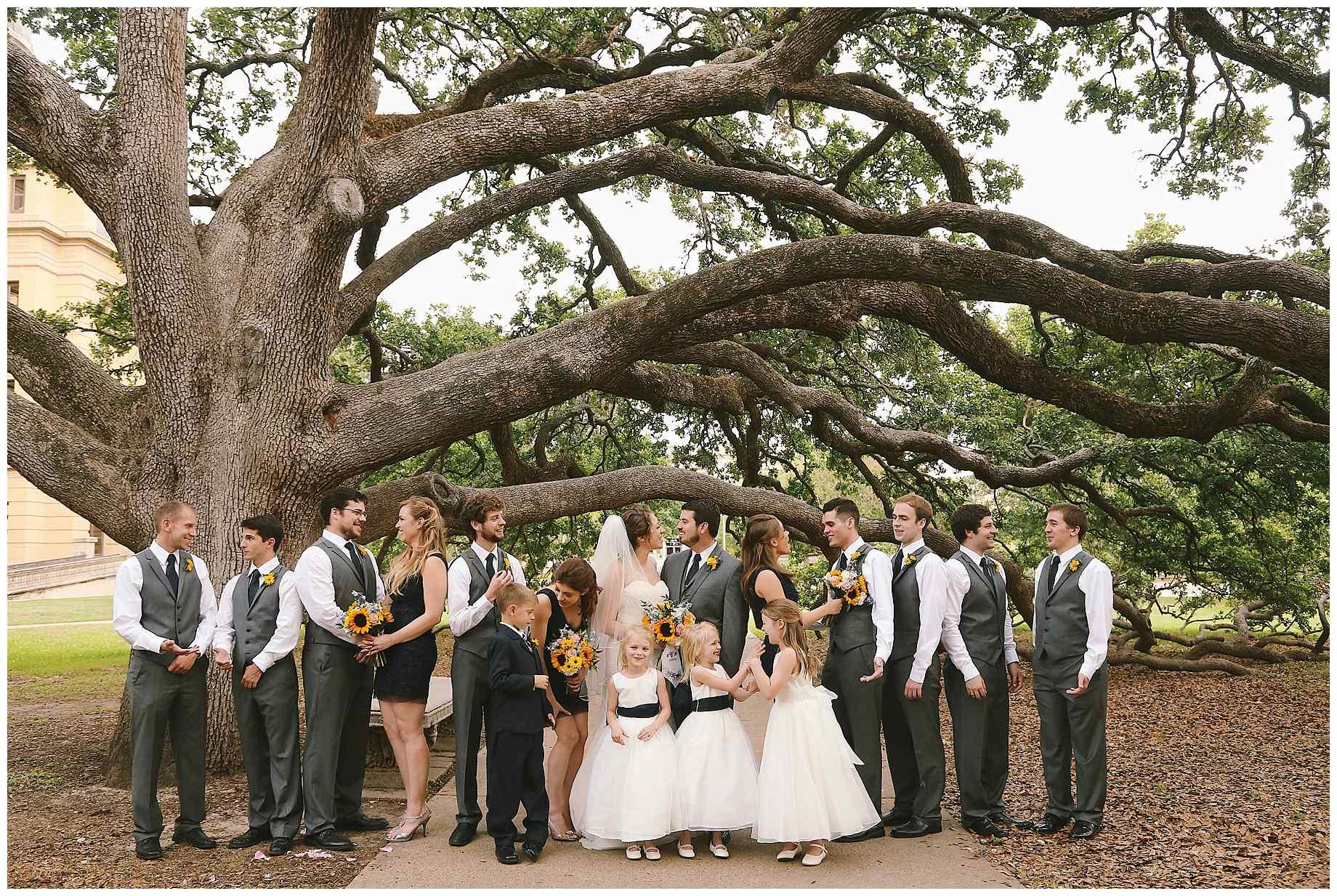 aggie-century-tree-wedding-20