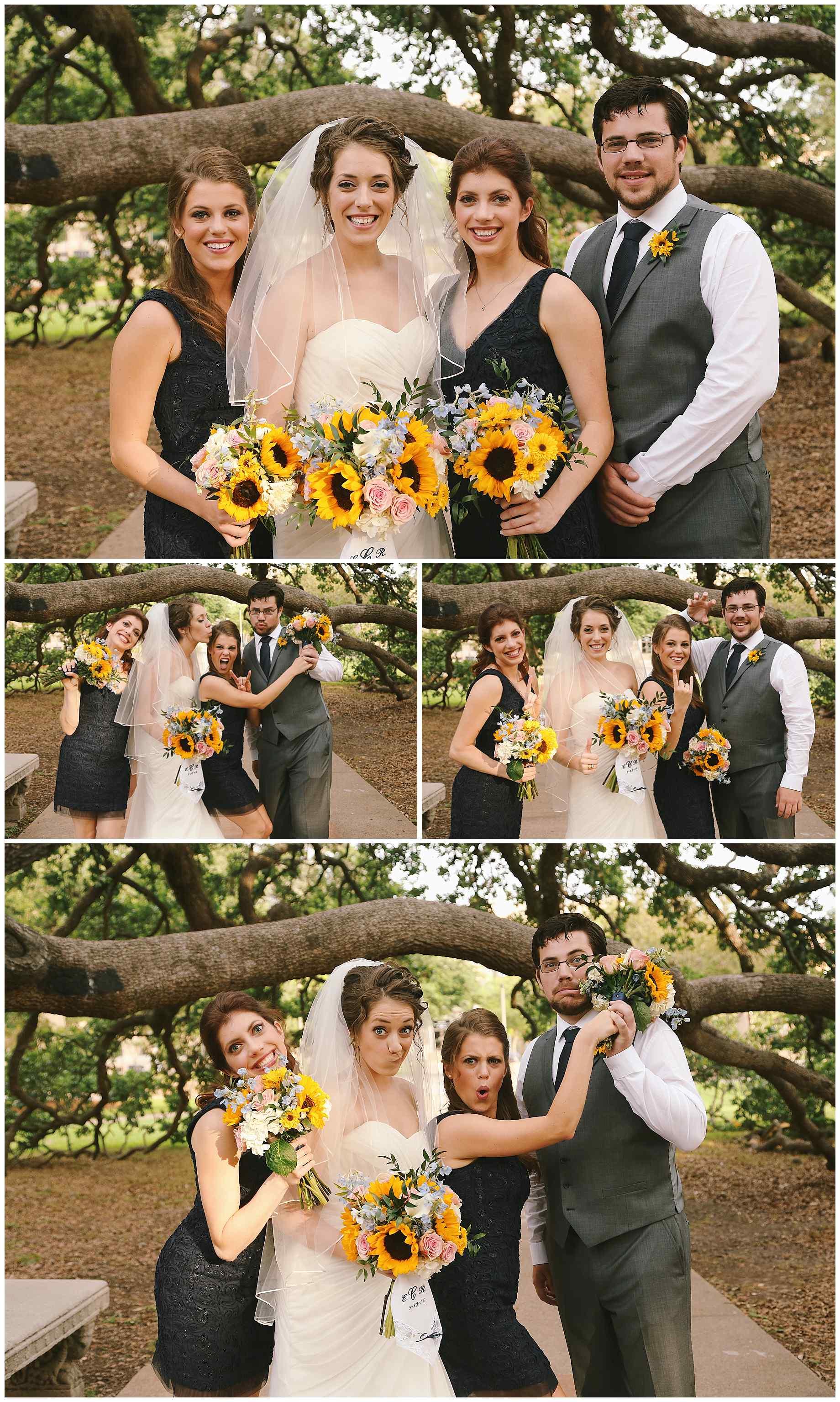 aggie-century-tree-wedding-21