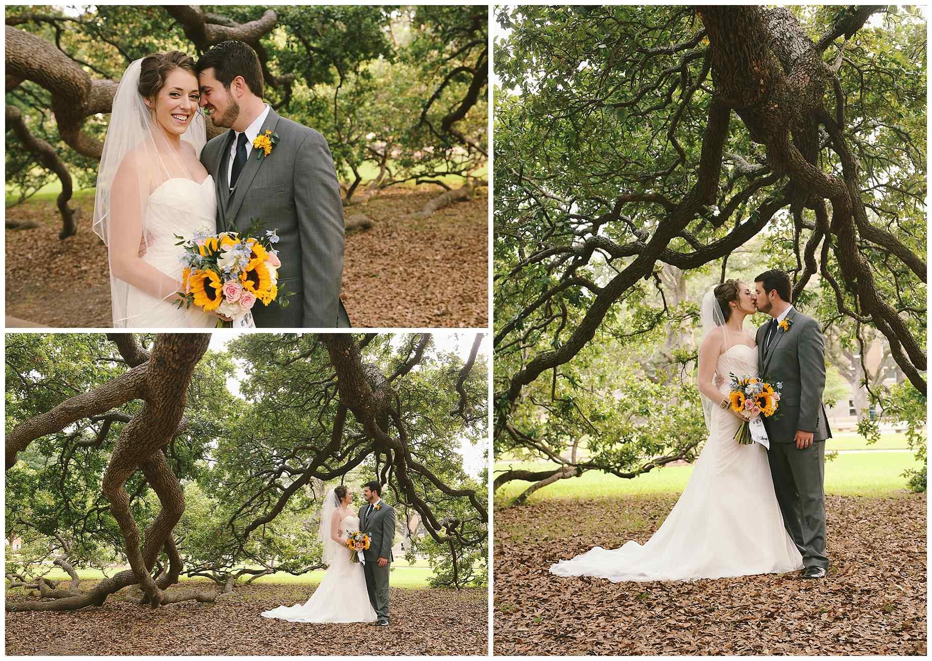 aggie-century-tree-wedding-22