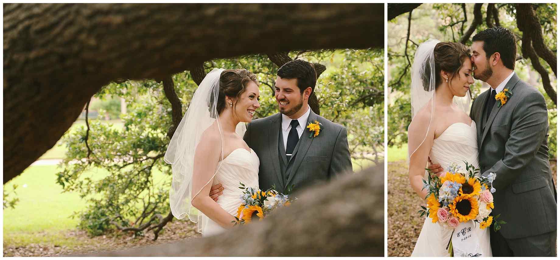 aggie-century-tree-wedding-25