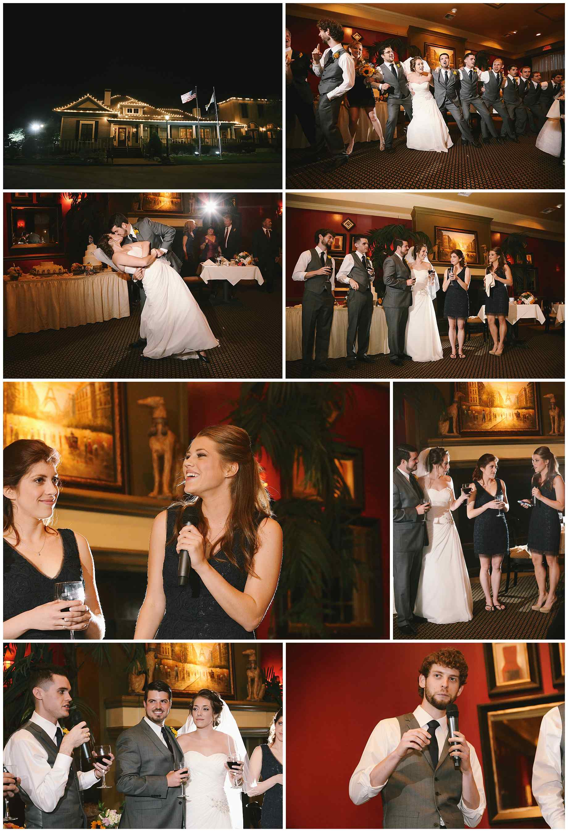 aggie-century-tree-wedding-26