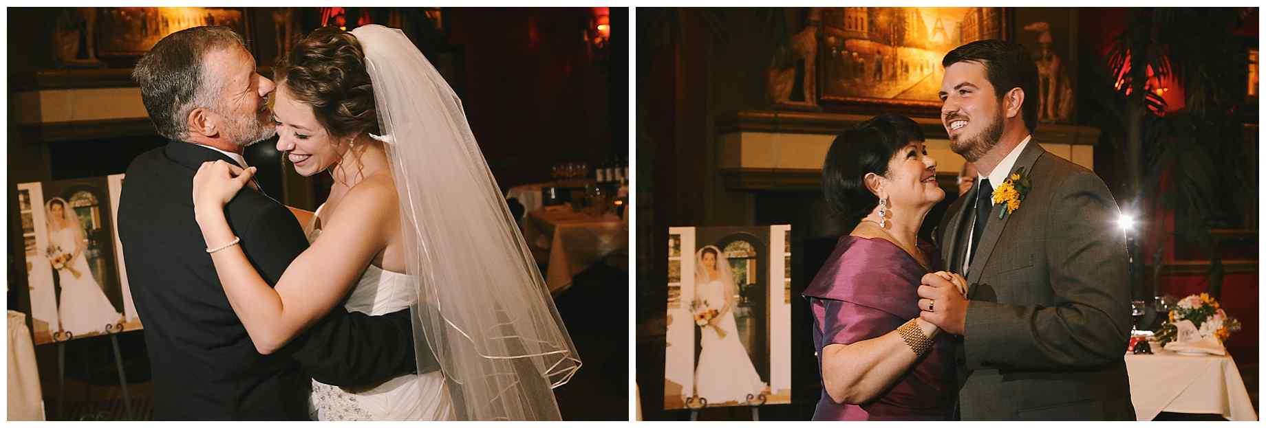 aggie-century-tree-wedding-27