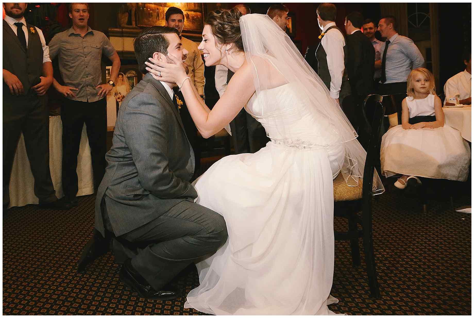 aggie-century-tree-wedding-29