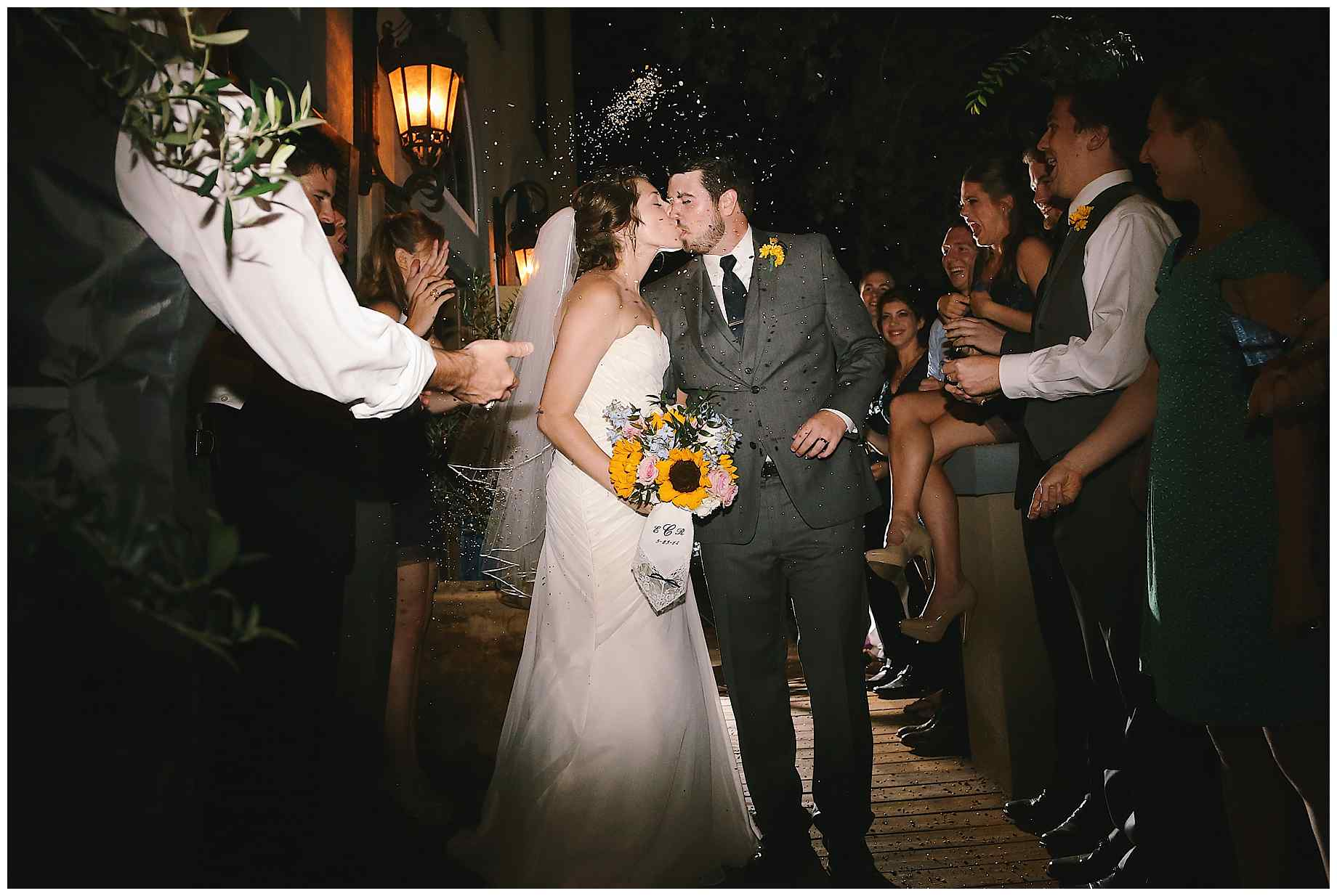 aggie-century-tree-wedding-31