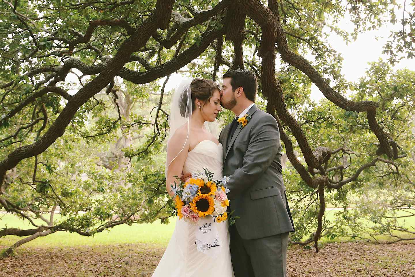 12330How To Get Married Under The Century Tree
