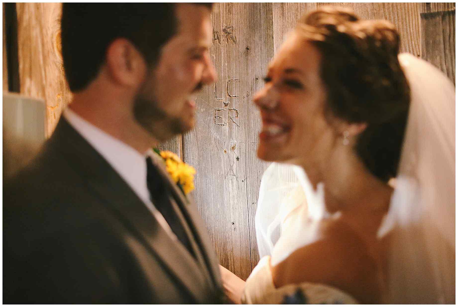 dixie-chicken-wedding-photos-03