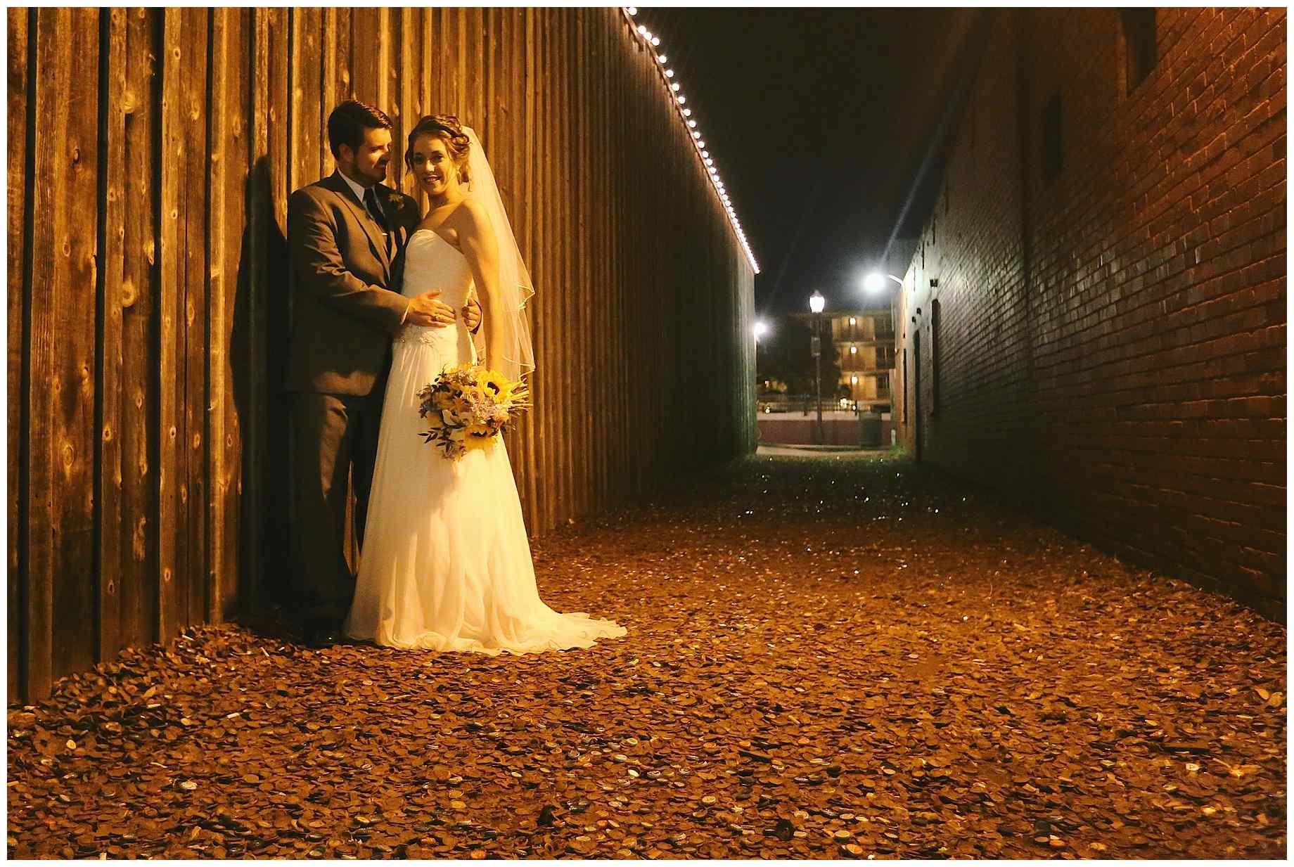dixie-chicken-wedding-photos-04