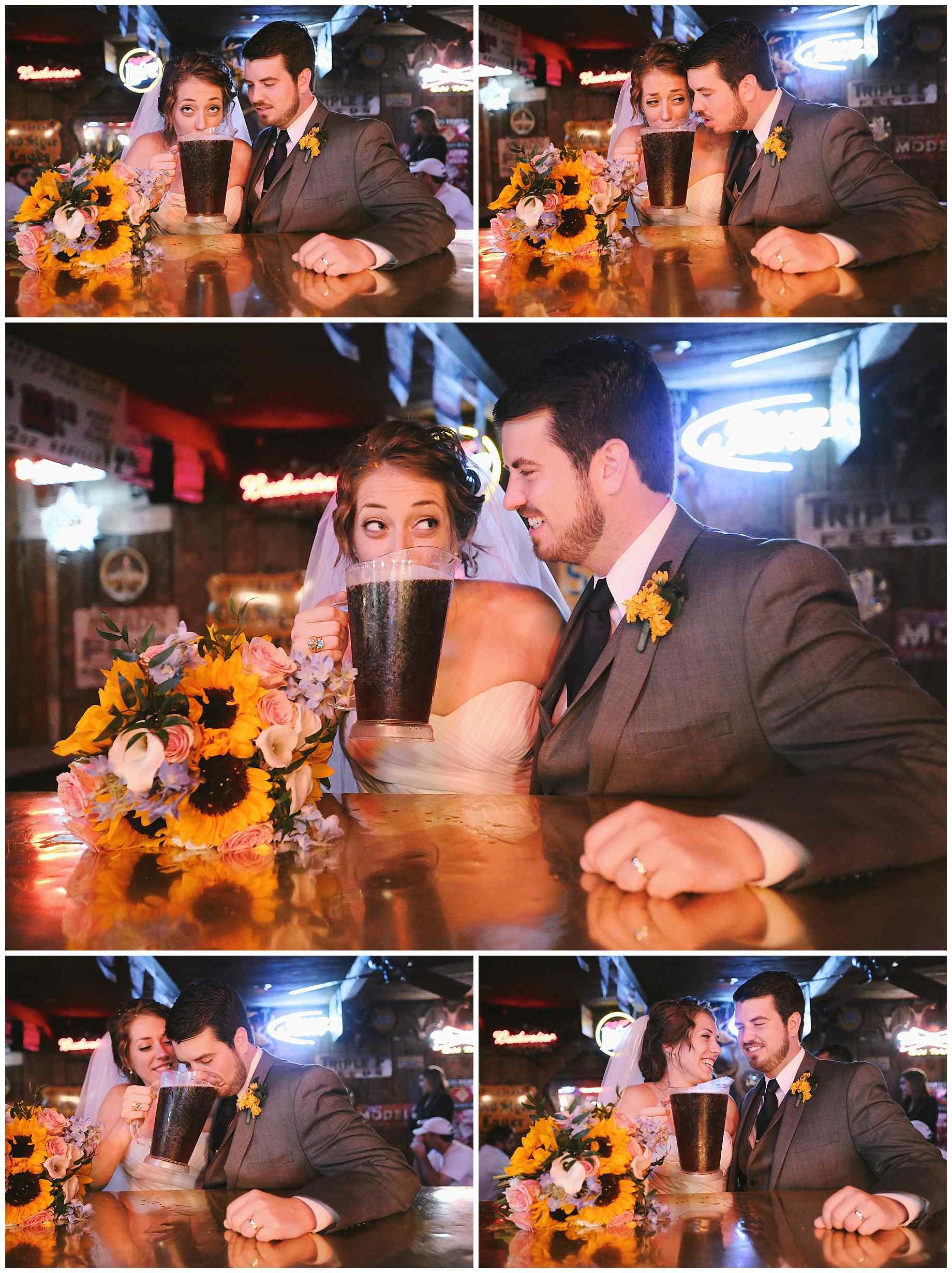 dixie-chicken-wedding-photos-10