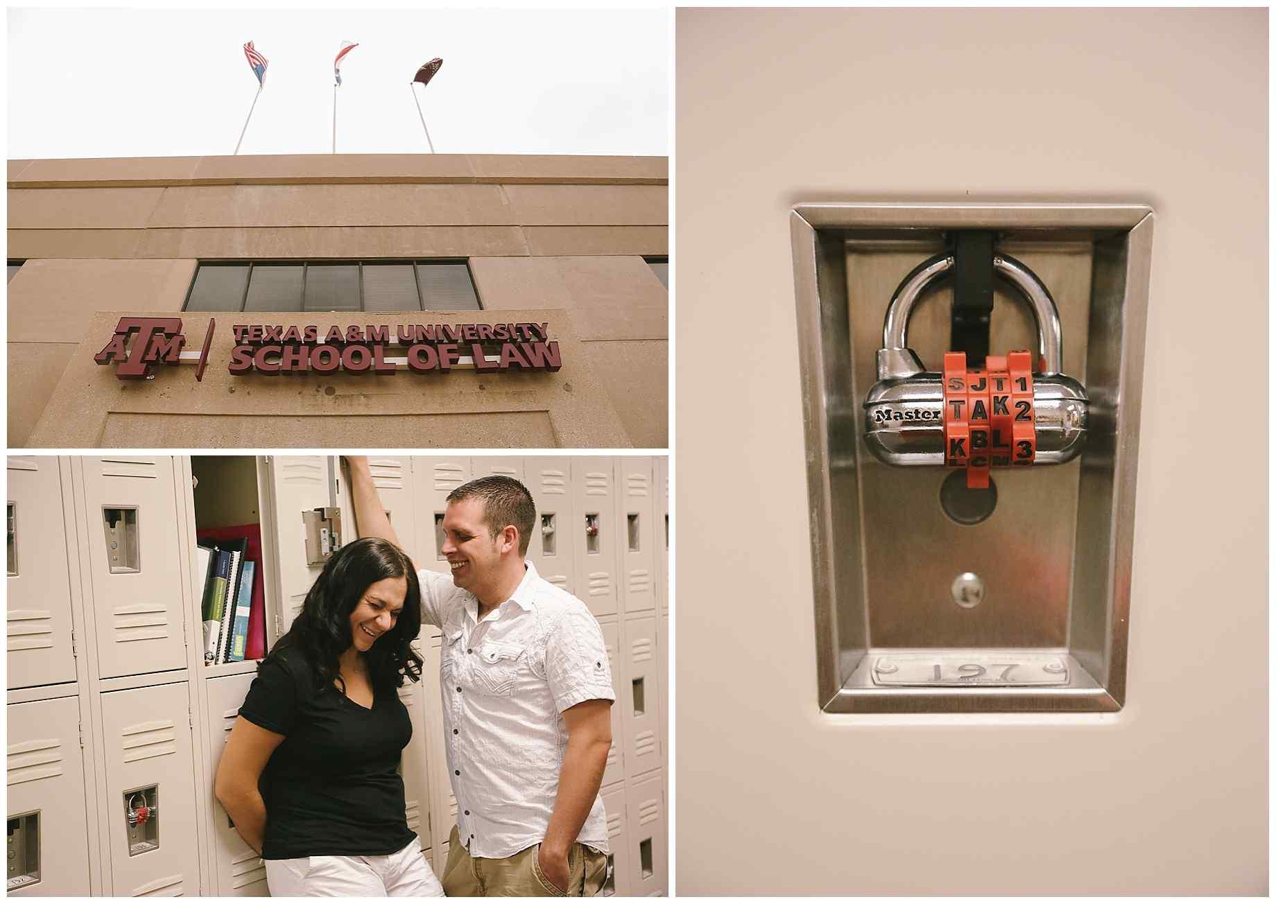 texas-atm-school-of-law-photos-01