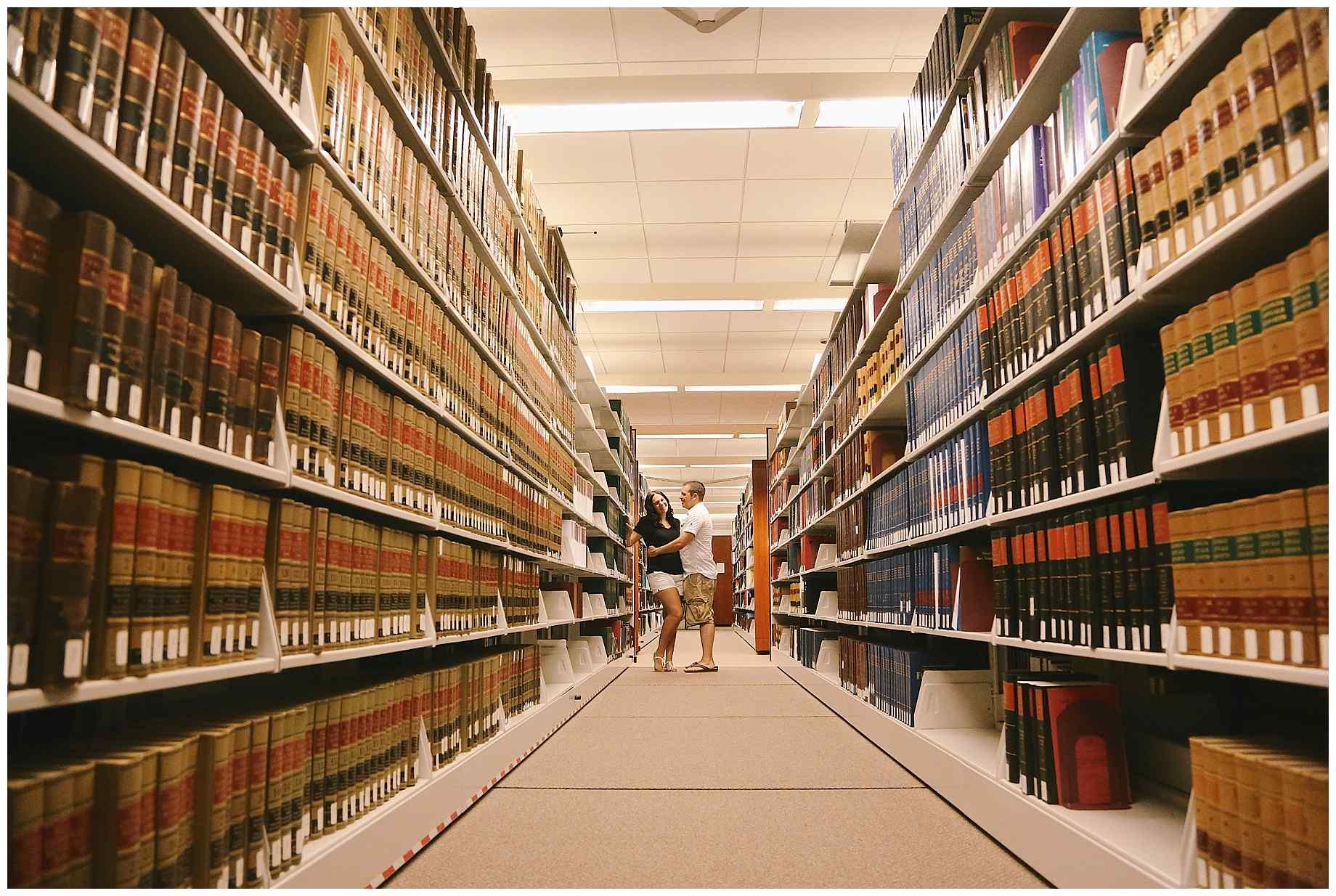 texas-atm-school-of-law-photos-02