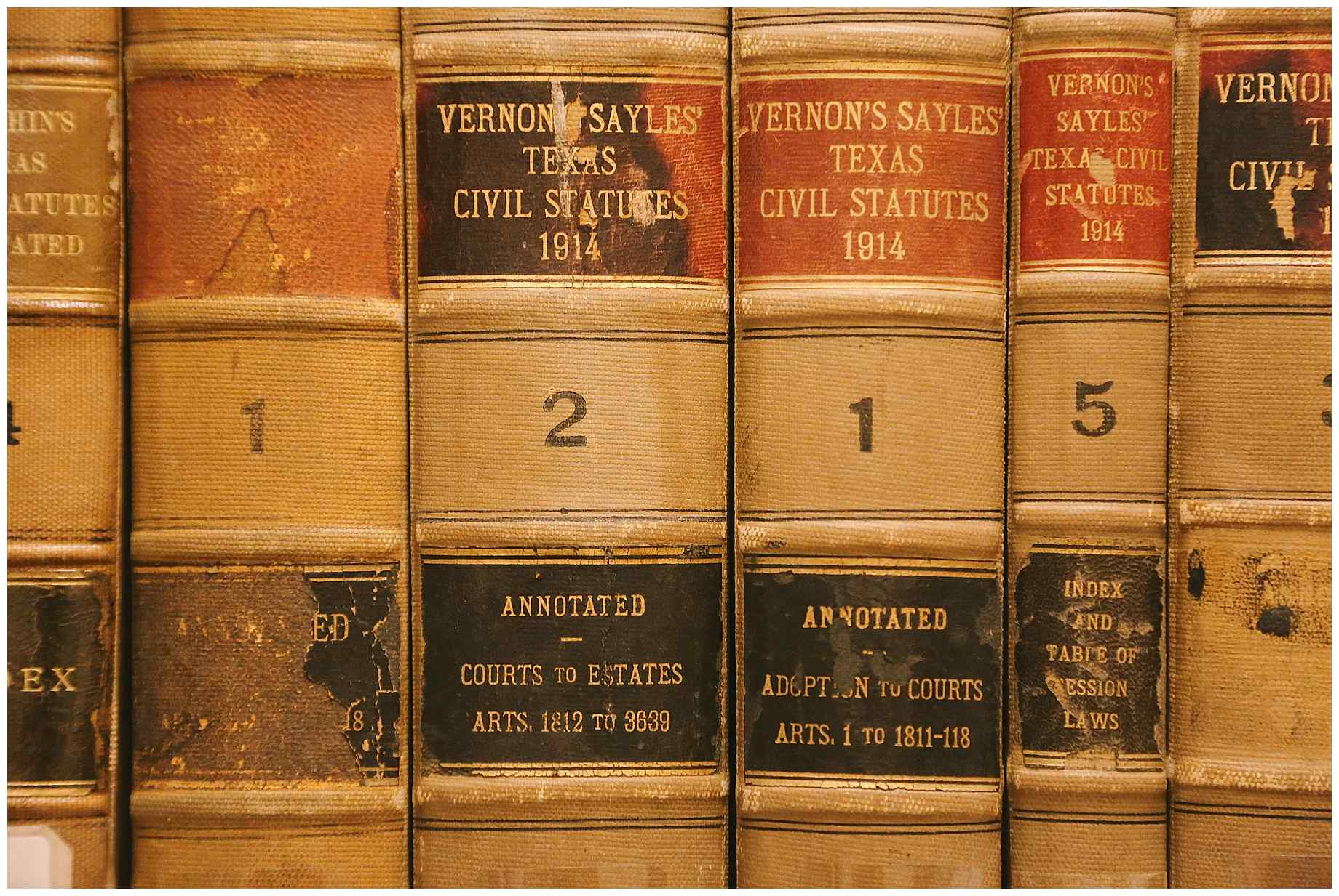 texas-atm-school-of-law-photos-03