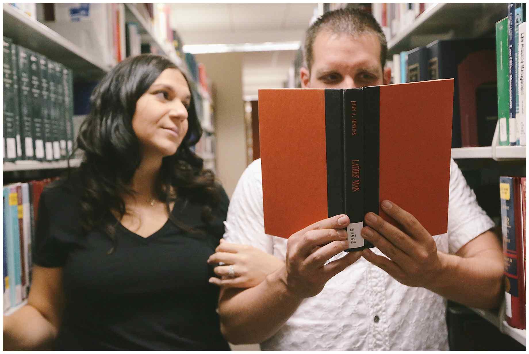 texas-atm-school-of-law-photos-04