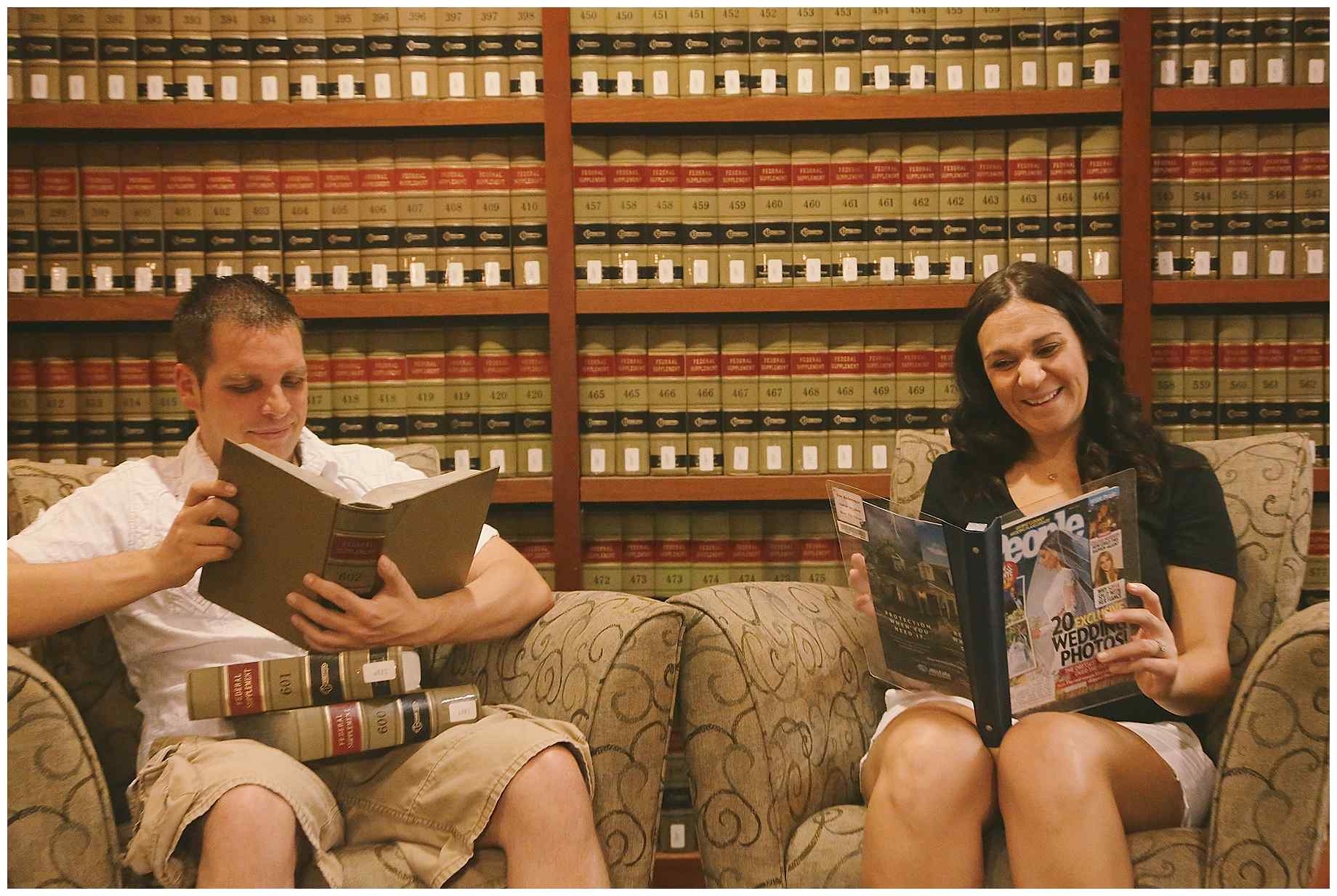 texas-atm-school-of-law-photos-05