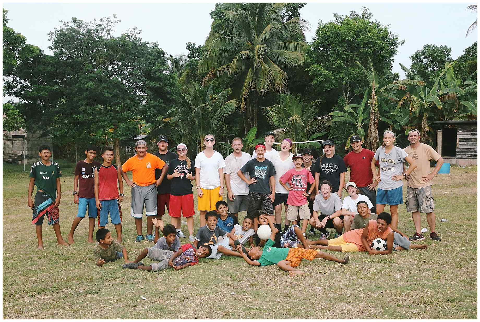 belize-mission-trip-019