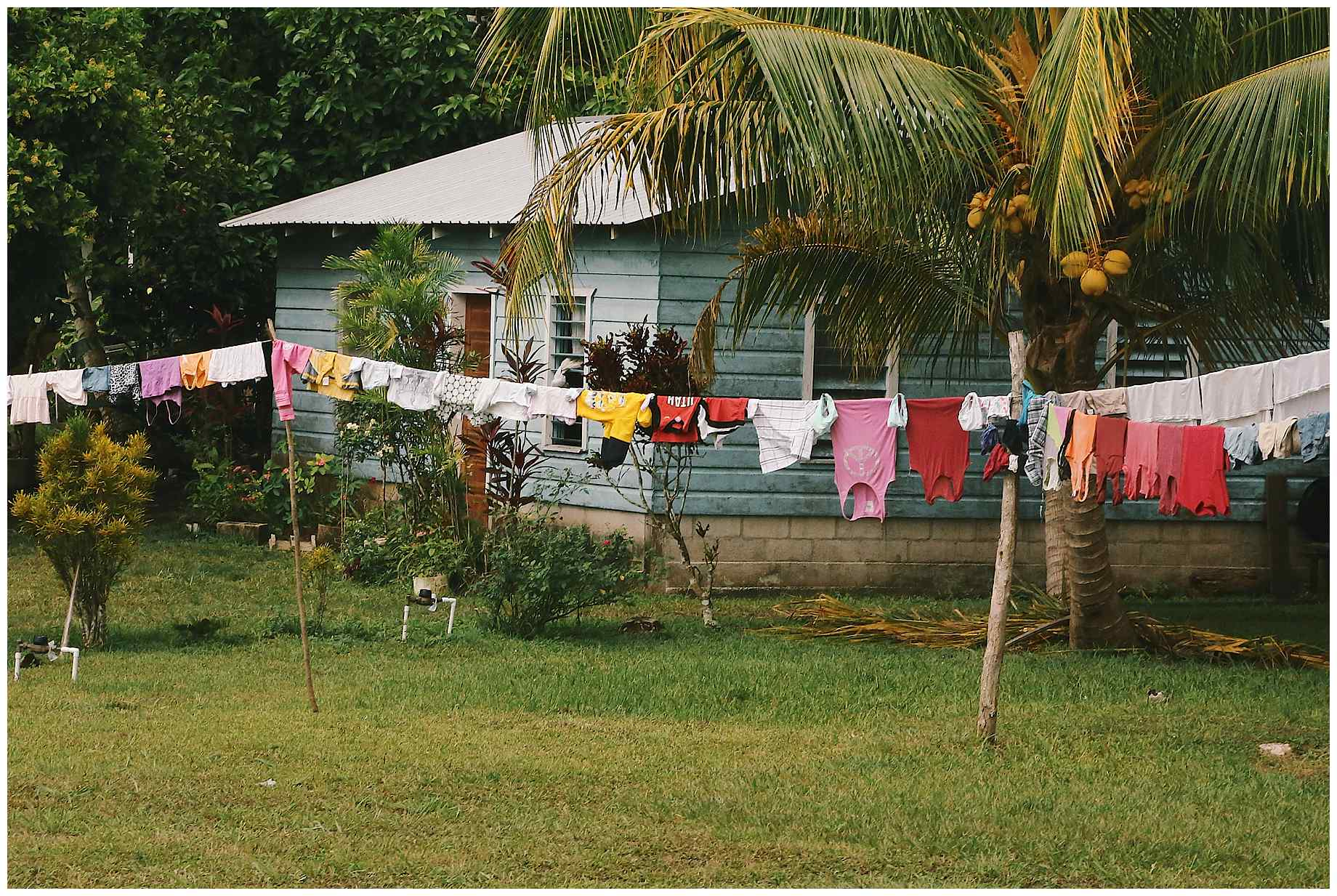 belize-mission-trip-024