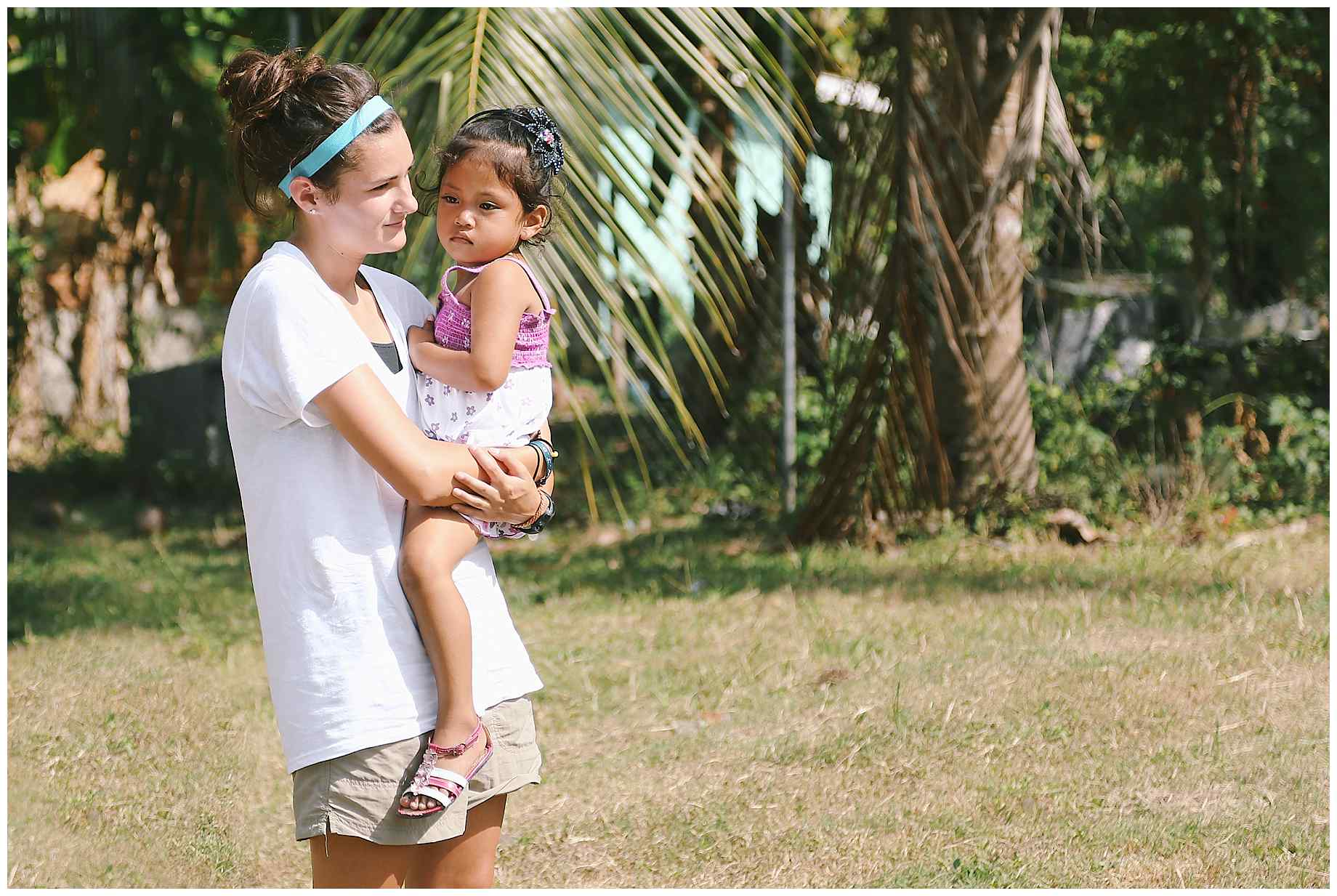 belize-mission-trip-039