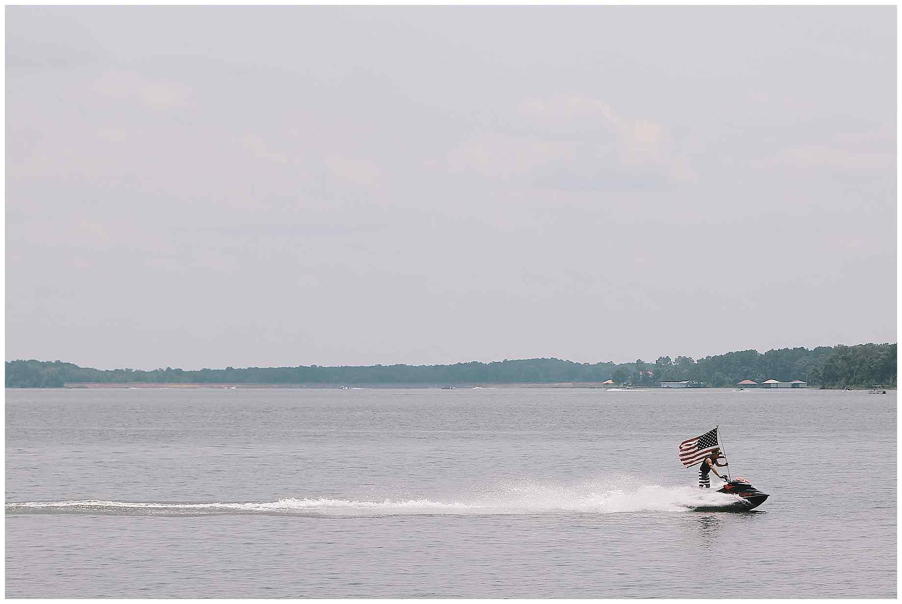lake-tyler-petroleum-club-photos-001