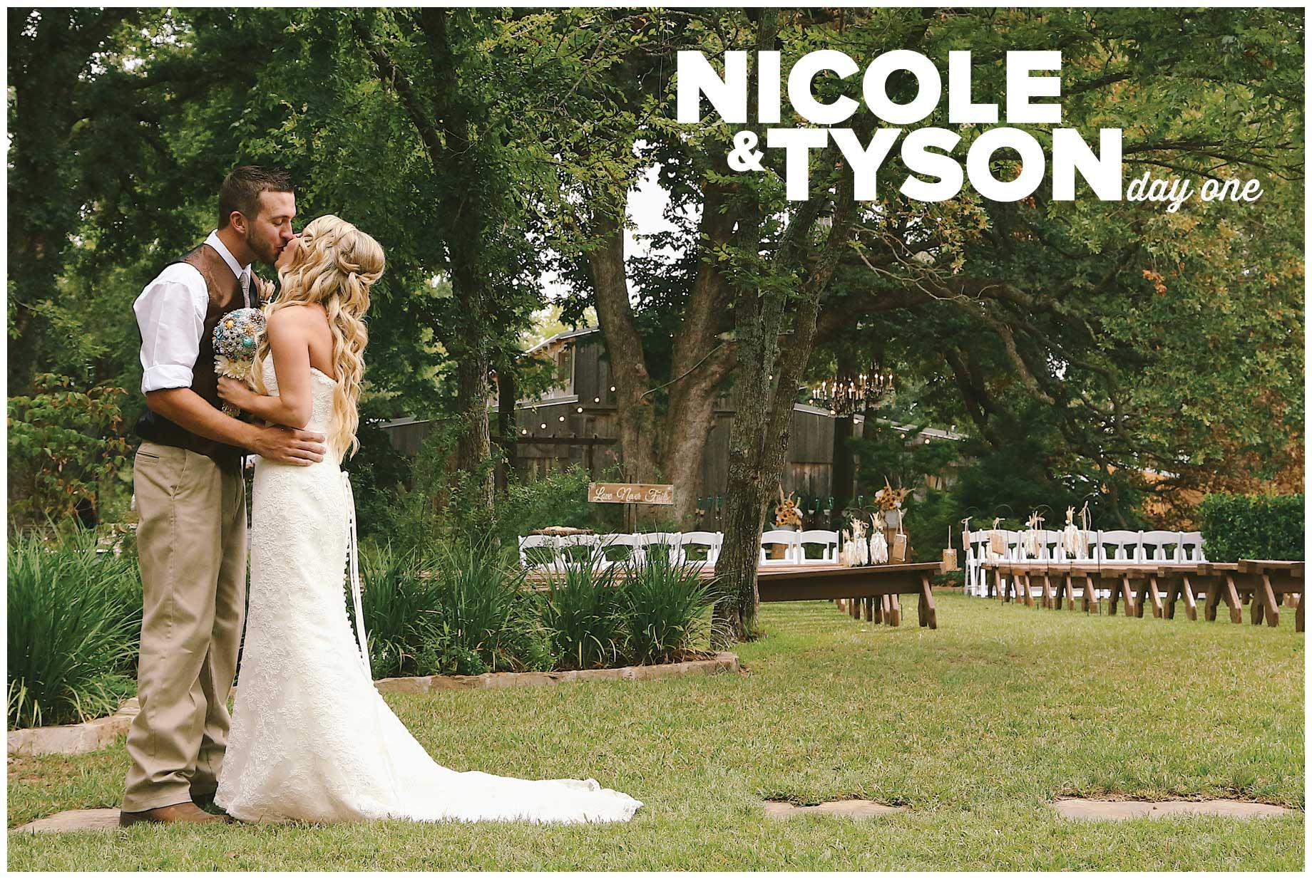 stone-oak-ranch-outdoor-wedding-000