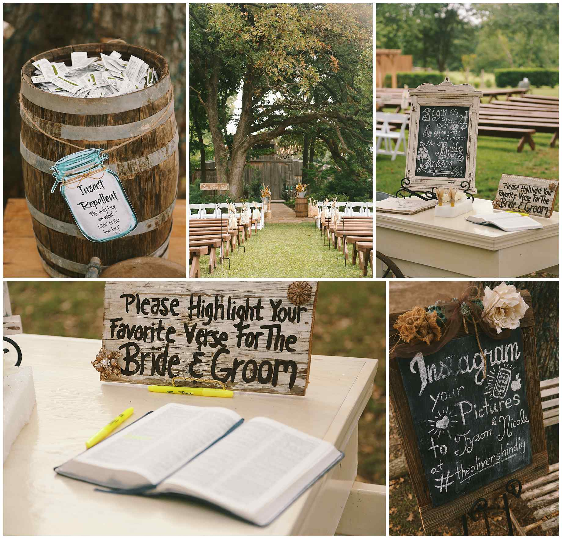 stone-oak-ranch-outdoor-wedding-001