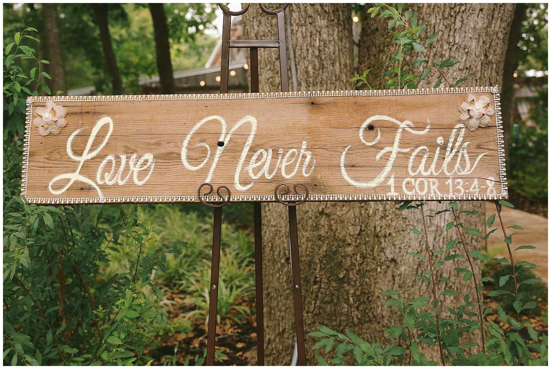 stone-oak-ranch-outdoor-wedding-002