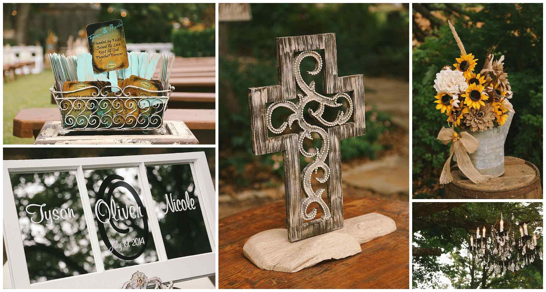 stone-oak-ranch-outdoor-wedding-003