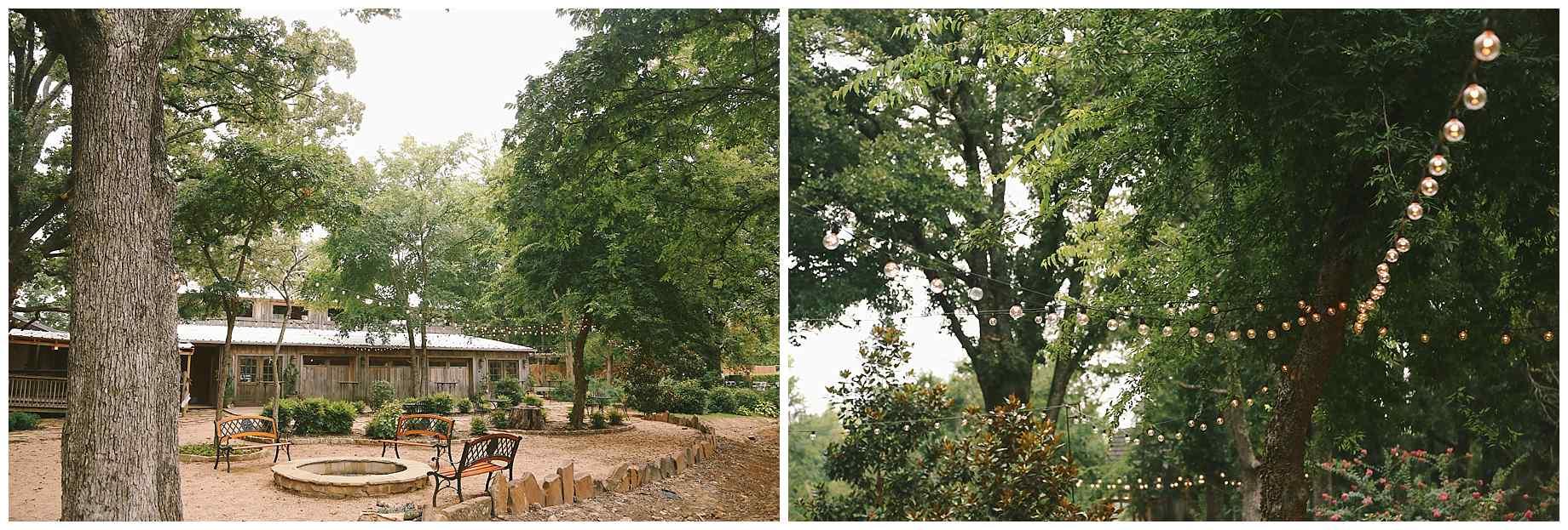 stone-oak-ranch-outdoor-wedding-005