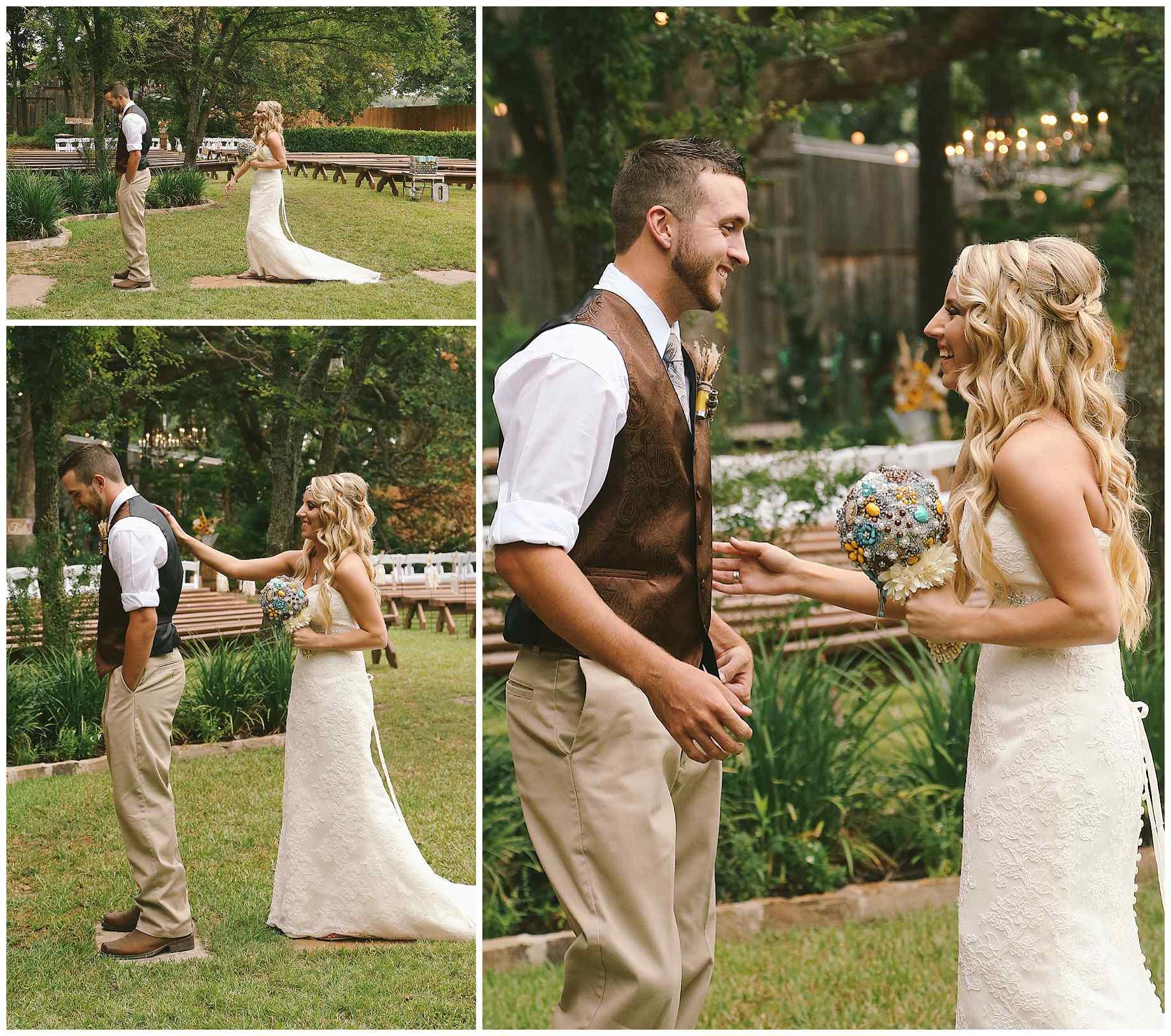 stone-oak-ranch-outdoor-wedding-007